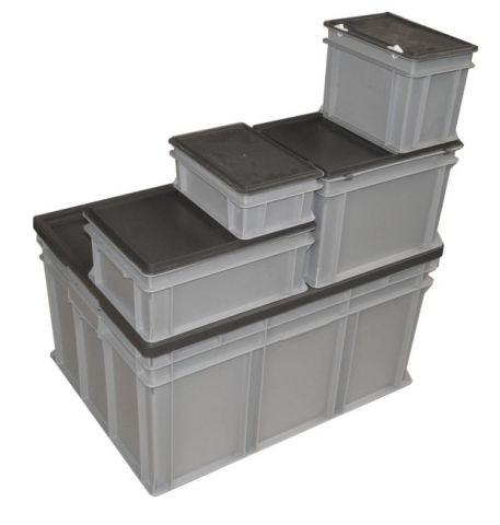 Extremely RAKO BOX 600 x 400 x 220 mm - 4x4Tools RK18